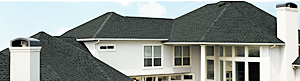 Roofing and Siding Lancaster PA